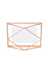 Umbra fotokader - prisma 10x15 (koper)