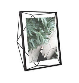 Umbra fotokader - prisma 20x25 (zwart)