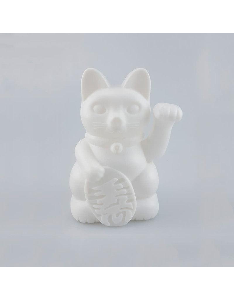 Gift Republic nachtlampje - lucky cat