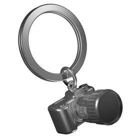 MTM keyring - camera