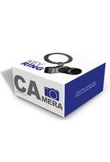 MTM sleutelhanger - camera