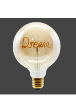 bulb - dream