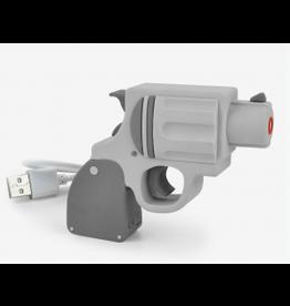 Legami power bank - gun