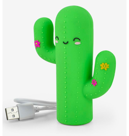 Legami power bank - cactus