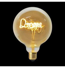 CMP lamp - dream