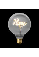 CMP lamp - home