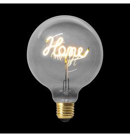 bulb - home