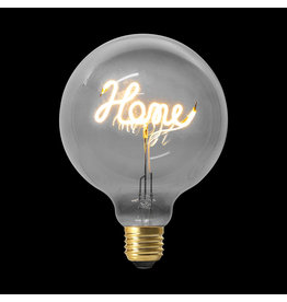 CMP bulb - home