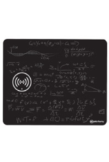 Balvi mousepad - wireless charger