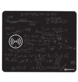 Balvi mousepad - wireless charger
