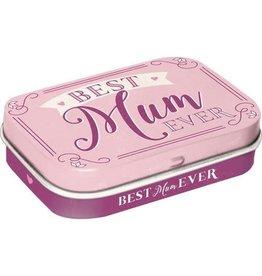 mint box - best mum