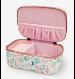 Legami jewelry box - shine