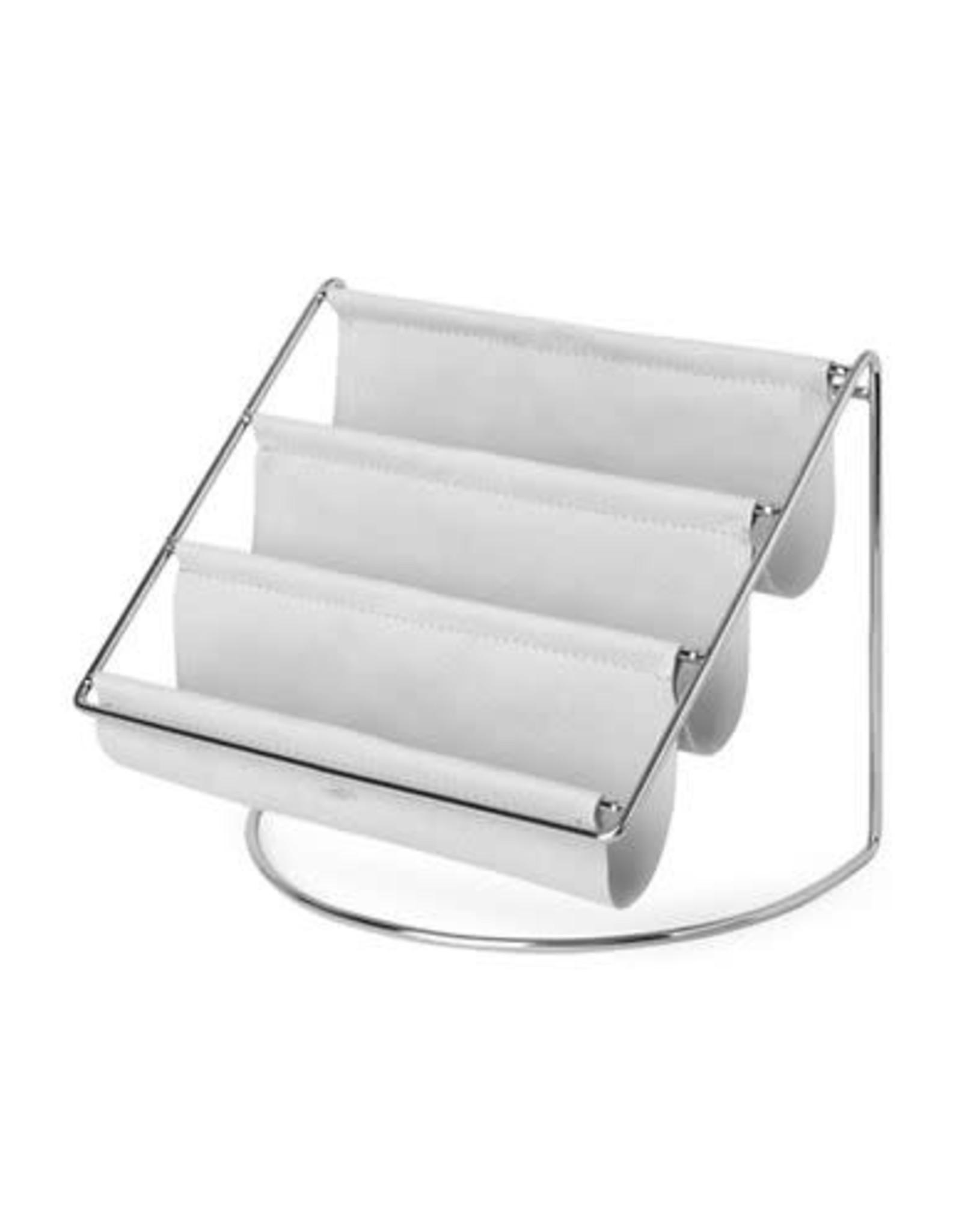 Umbra organiser - hammock (grey)