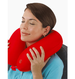 Out Of The Blue vibrating neck massager
