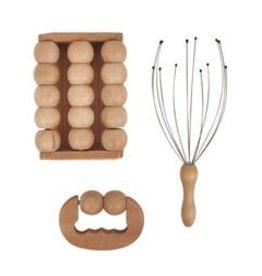 Le Studio box set - massage (wood) (4)