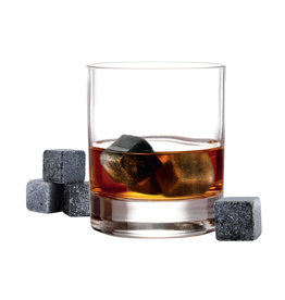 CMP whiskey stones