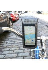 phone holder - bike (all weather)