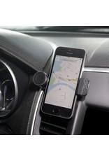 phone holder - car vent