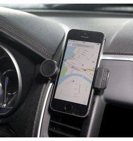 Kikkerland phone holder - car vent