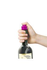 wine pump set of 2