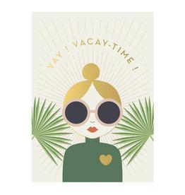Timi postcard - vacay-time (12)
