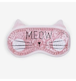 Legami eye mask - cat
