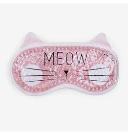 Legami oogmasker - kat