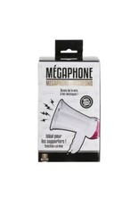 megaphone (12)