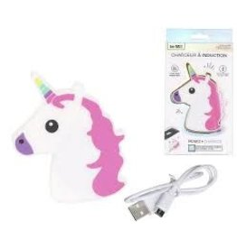 wireless charger - unicorn (12)