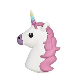 power bank - unicorn (12)