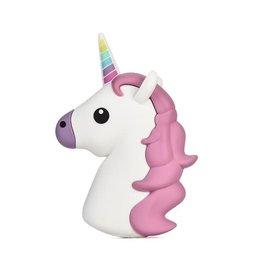 power bank - unicorn