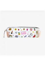 Legami pencil case - unicorn