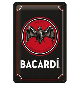 sign - 20x30 - Bacardi (3)