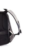 XD Design Zwarte Bobby anti-diefstal rugzak 15L
