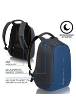 Blue Bobby anti-theft backpack  15L