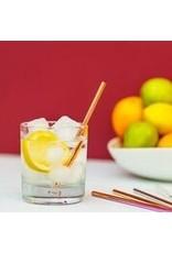 reusable straw - mini (4pcs) (10)