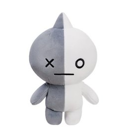 BT21 BT21 - plush - VAN (large)
