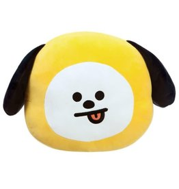 BT21 BT21 - cushion CHIMMY