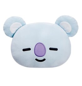 BT21 BT21 - cushion KOYA
