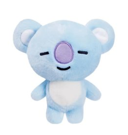 BT21 BT21 - plush - KOYA (large)
