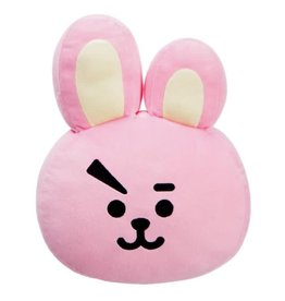 BT21 BT21 - cushion COOKY