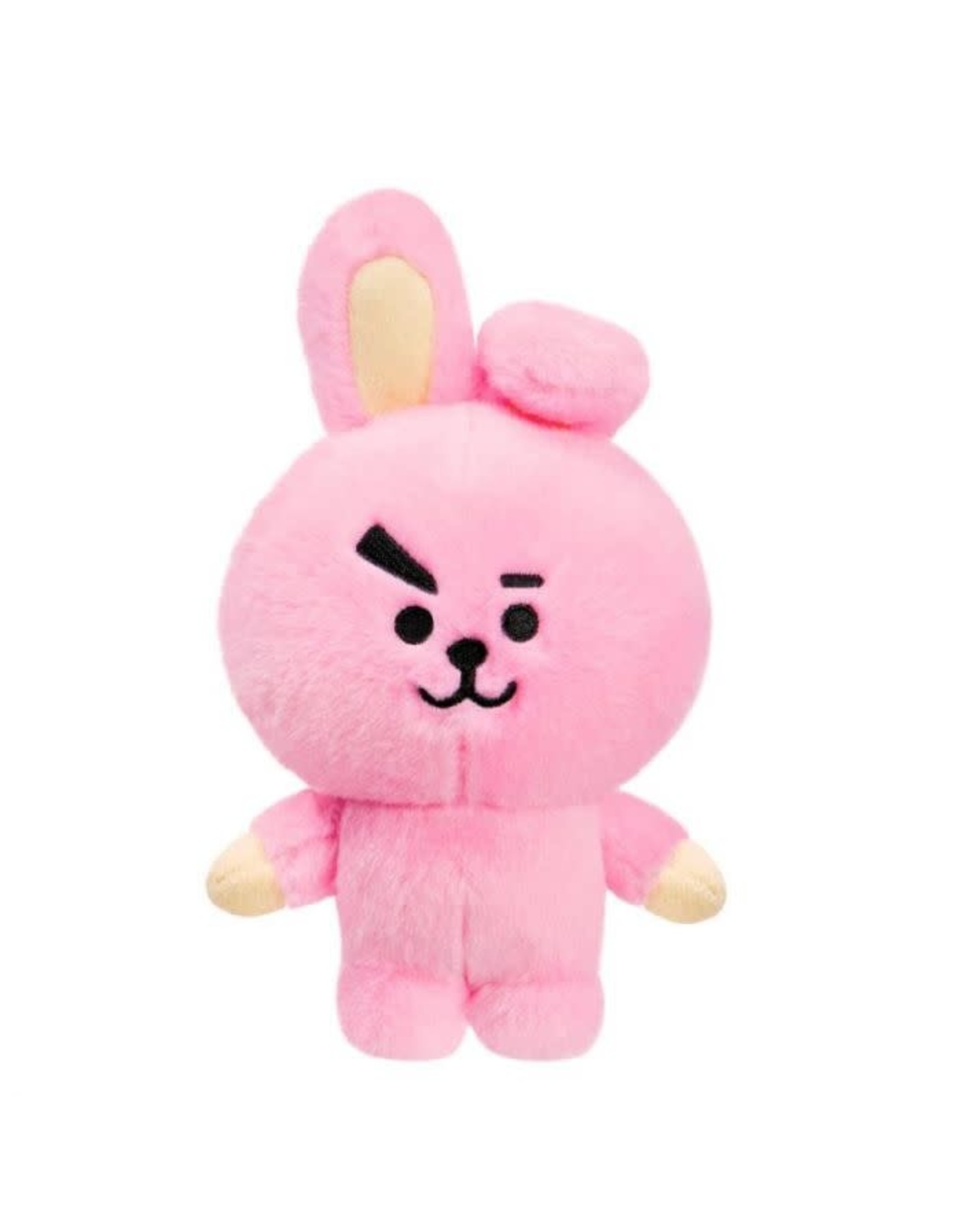 BT21 BT21 - plush - COOKY (small)