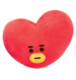 BT21 BT21 - cushion TATA