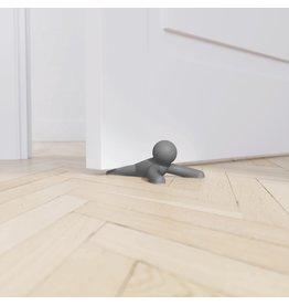 Umbra buddy doorstop (grey)