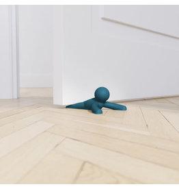 Umbra buddy deurstopper (blauw)