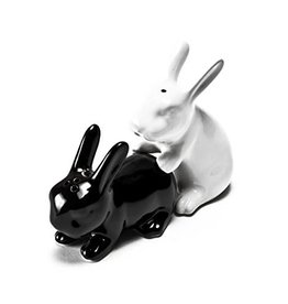 S&P - rabbits (6)