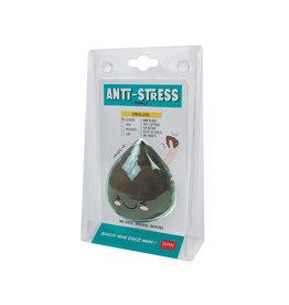 Legami stress ball - poo