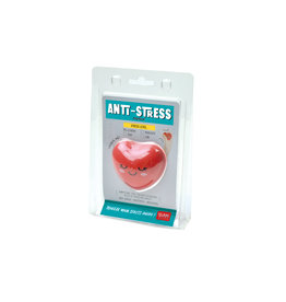 Legami stress ball - hart