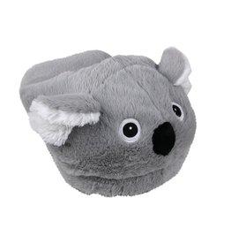voetenkussen - koala XXL