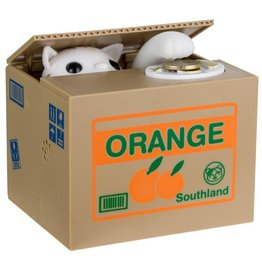 moneybox - steeling cat in box (4)